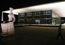 PEC da prisão em segunda instância será debatida amanhã em videoconferência