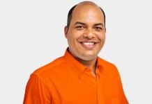 Jornalista que venceu processo movido por ex-deputado, é candidato a vereador em Araguaína - TO