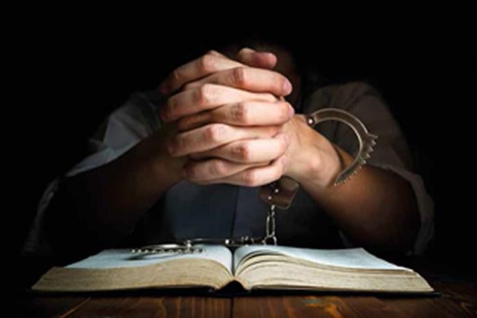 A teologia de Bildade: Se há sofrimento, há pecado oculto?