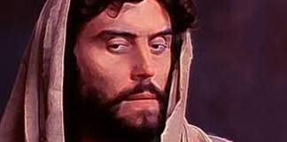 Um episódio bíblico que desconstrói a teoria comunista de Judas Iscariotes