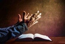 Quando Deus restaura o justo