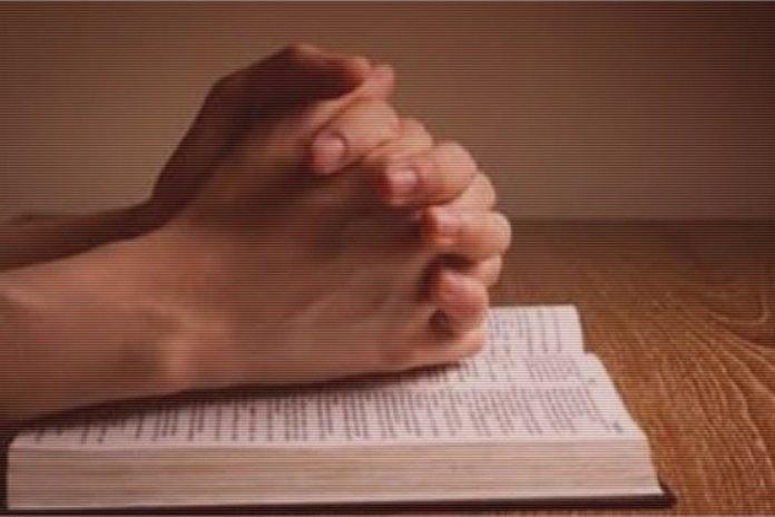 Comprometidos com a Palavra de Deus