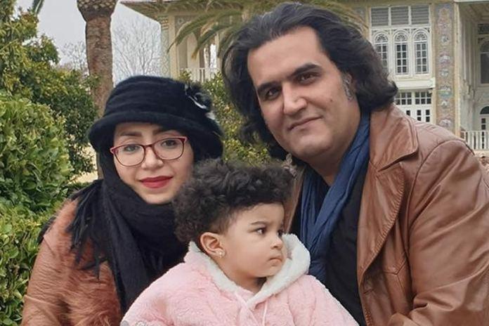 Cristãos no Irã continuam sendo alvos de perseguição