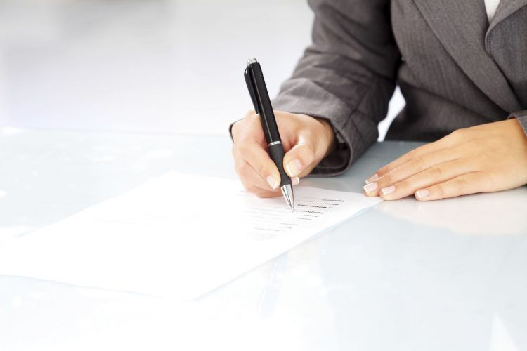 Resume writing services online     Searcde     Resume writing services online  05 Dec