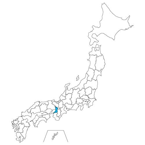 大阪府リンク集