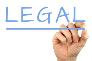 Is Your Craigslist Deal a Legal Contract?