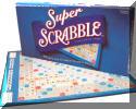 Play scrabble free