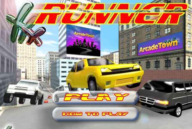 My Car Racing Games Hd Images Pin Wallpaper