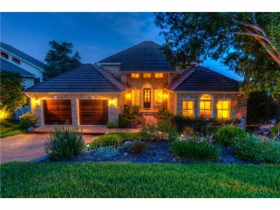 Strong Momentum in Austin, TX Real Estate Market Continues ...