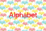 How will Google changing to Alphabet affect SEO or Digital Marketing?