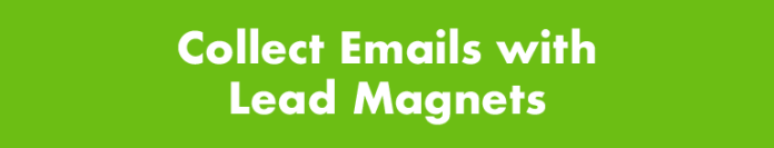 6 Email Marketing Tips for Winning Travel Industry Campaigns