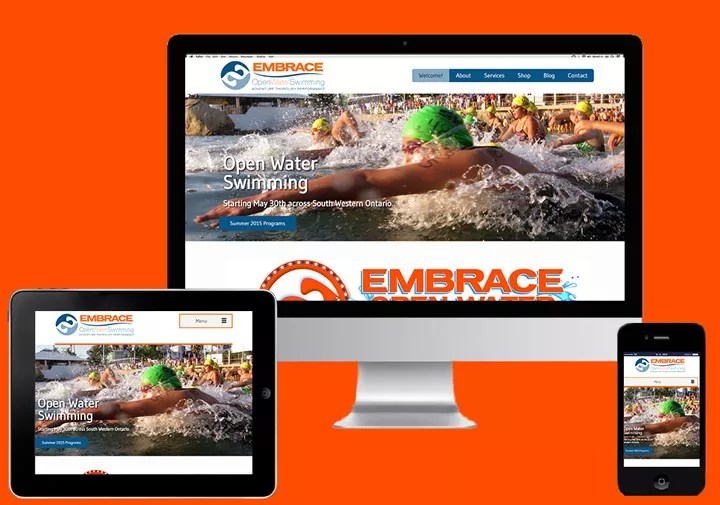 embrace-openwater-web-design