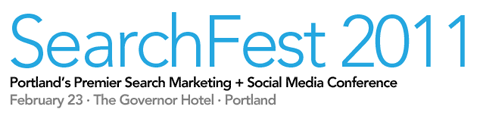 searchfest - Advice To Help You Run A Successful SEO Campaign