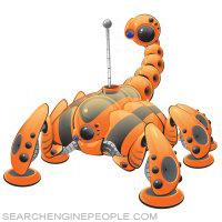 orange-search-bot-sm.png