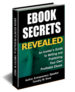 ebook-about-how-to-write-an-ebook