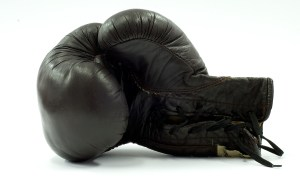 Knockout Tips for Repurposing Content