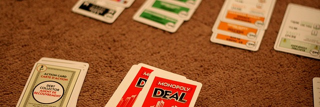 google-offers-monopoly
