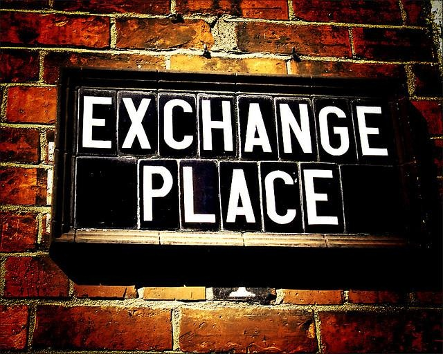 link-exchange-place