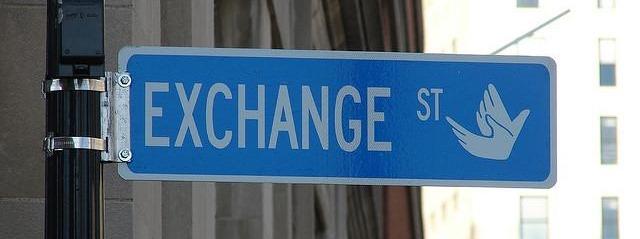 link-exchange-street