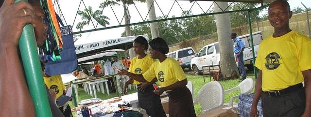 exhibit-staff