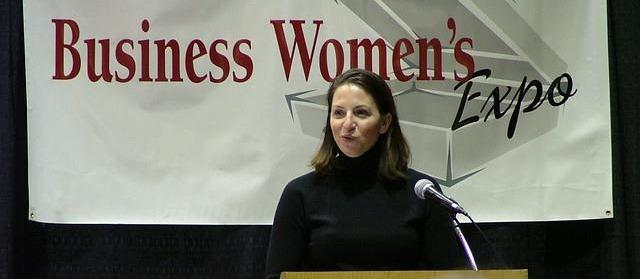 business-woman-strengths