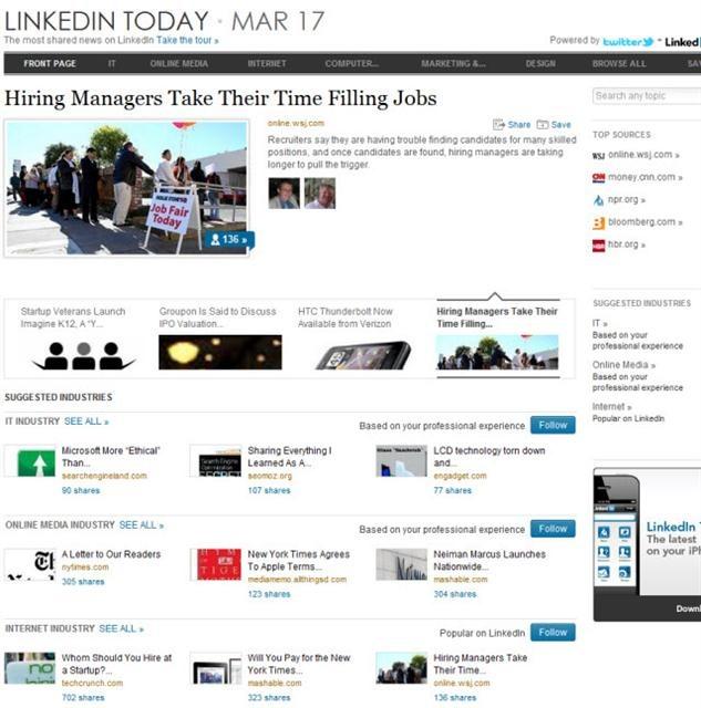linkedin-today