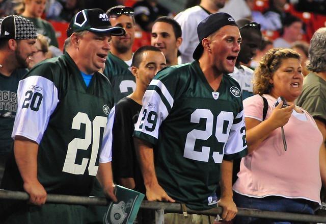 passion-fans