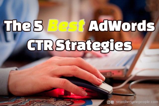 adwords-ctr-strategies