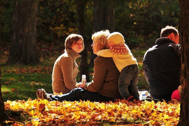 sunshine-family