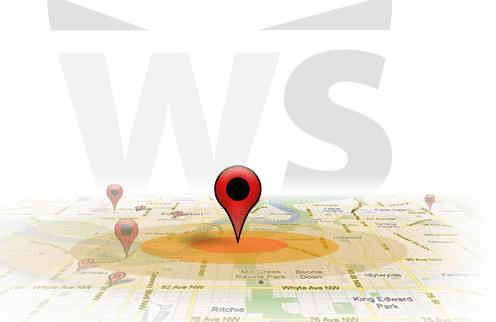 whitespark-local-citation-finder-tool