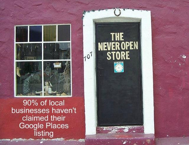90-percent-google-places