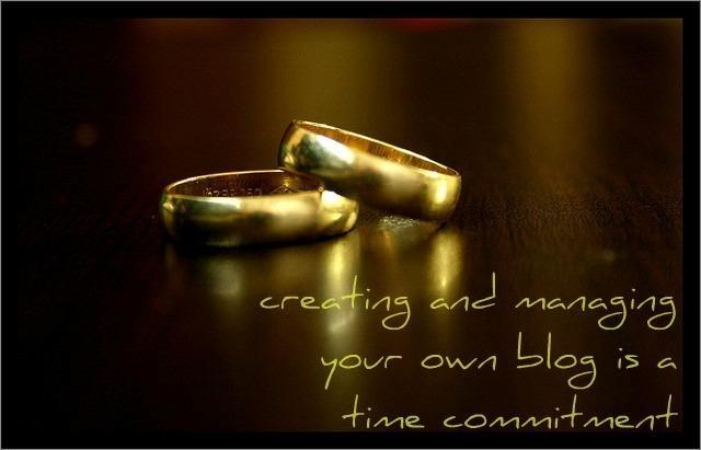 blog-commitment