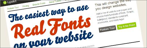 WordPress Plugins | Font Plugins for WordPress