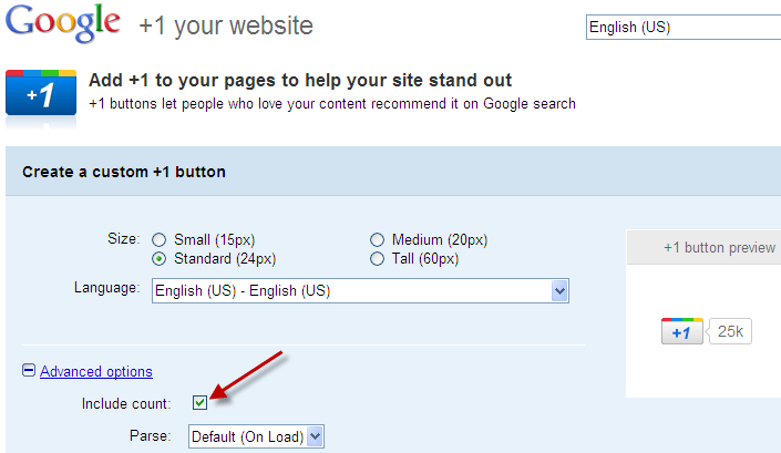 How It Affects Your Website