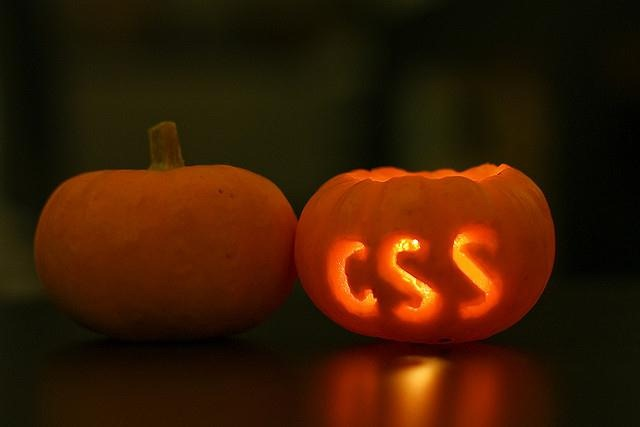 Tables vs  DIV/CSS Layout: SEO Point of View