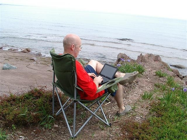 ruud-hein-netbook-sea