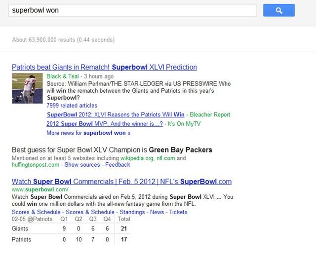 superbowl won 2012-02-05 21-56-22