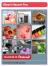 Pinterest Badge | Adding Pinterest to Your WordPress Website