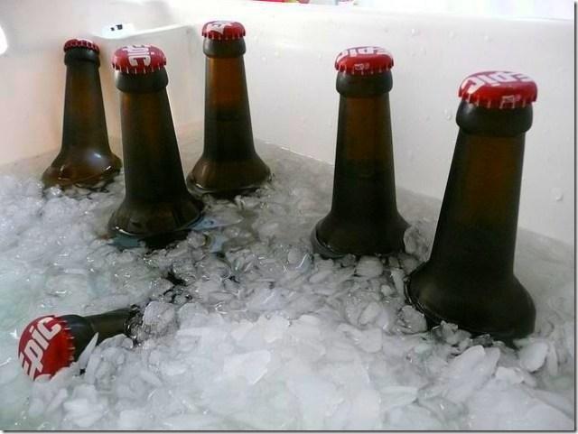 ice-cold-freshness