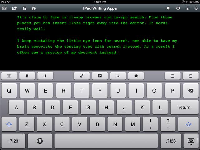 writing-kit
