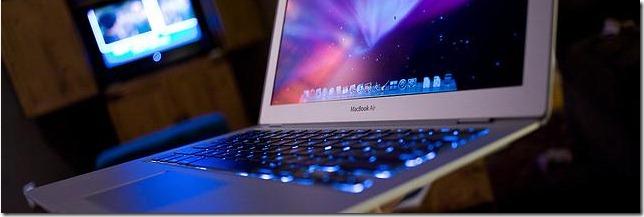macbook-air-simple