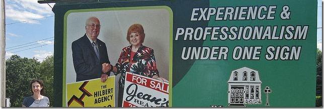 traditional-marketing