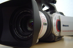 How To Ask Your Client For A Video Testimonial