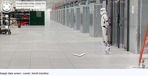 stormtrooper-google