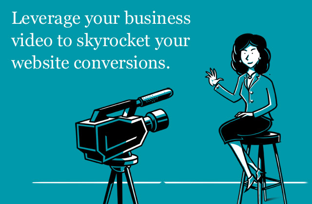 Online Video Marketing 7 Hot Tips To Maximize Your Video To Generate More Sales Leads