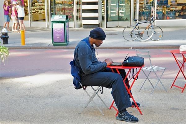 mobile-laptop