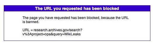 wikileaks-block