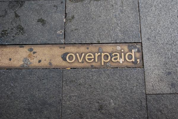 overpaid-ppc