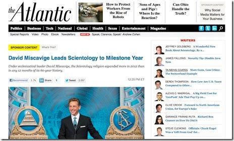 scientology-nonsense