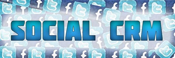 social-crm